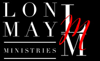Lon May Ministries